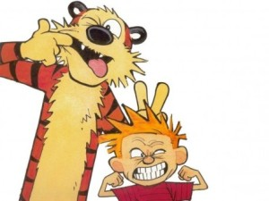 calvin-and-hobbes-e1328550590232