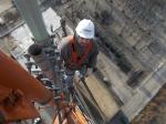tower training 015