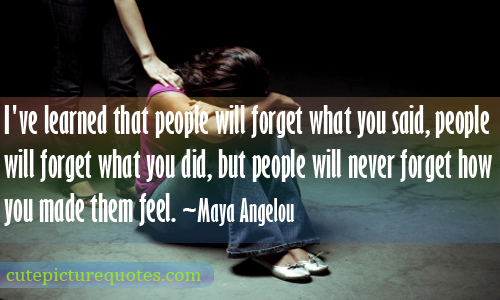 Maya-Angelou-Feelings-Quotes-11