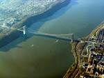 George_Washington_Bridge_NY