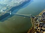 George_Washington_Bridge_NY