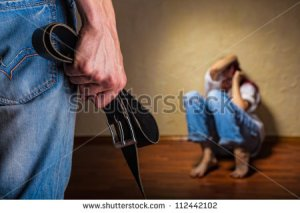 stock-photo-woman-victim-of-domestic-violence-and-abuse-husband-intimidates-his-wife-focus-on-the-arm-with-a-112442102